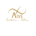 Aive Aesthetics